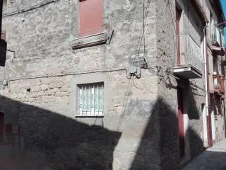 Foto - Rustico / Casale corso Umberto I, Drapia
