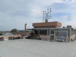 Foto - Quadrilocale secondo piano, Marconi, Cagliari