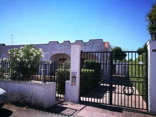 Foto - Villa via Aranci, Gandoli, Leporano