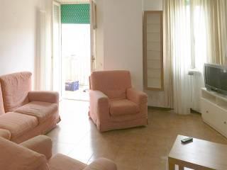 Foto - Trilocale via Metauro, Torrette, Ancona
