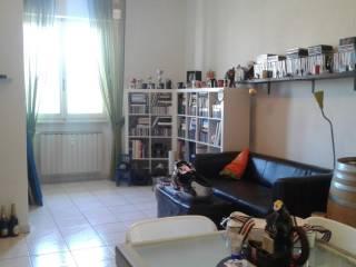 Foto - Trilocale via di San Bartolo a Cintoia, Mantignano, Firenze