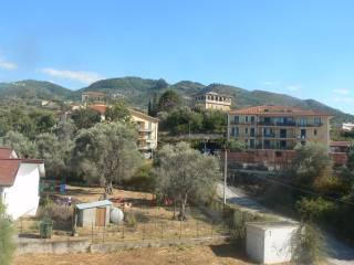 Foto - Appartamento via Liguria 39, Sant'Agata di Militello