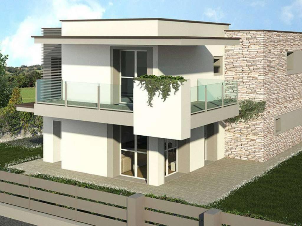 foto  Terreno edificabile residenziale a Pieve di Cento