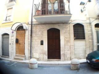 Foto - Appartamento via madonna delle grazie, 5, Barletta