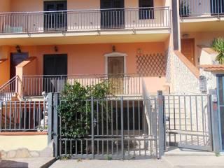 Foto - Villa via Principe 17, Sirignano