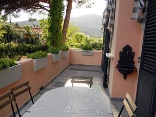 Foto - Appartamento 2 mq, Campo nell'Elba