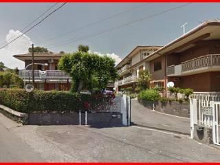 Foto - Box / Garage via Nazionale 30, Cannizzaro, Aci Castello