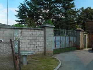 Foto - Terreno edificabile residenziale a Frosinone