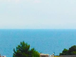 Foto - Attico / Mansarda via Santa Margherita 3, Passetto, Ancona