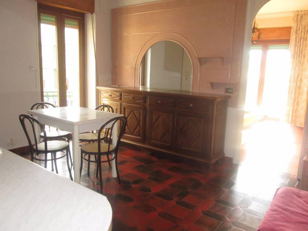 foto  Bilocale via Lovera 57, Borgo San Dalmazzo