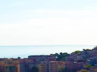 Foto - Trilocale via Panoramica, Adriatico, Ancona