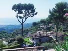 Villa Vendita Diano Arentino