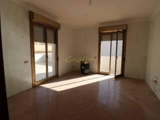 Foto - Appartamento via Alessandro Manzoni, Trapani