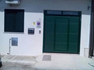Foto - Monolocale via Tagliamento, Novoli
