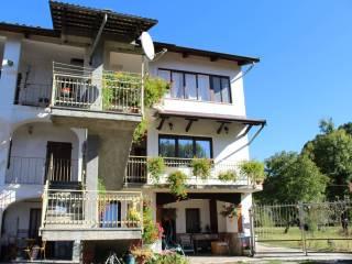 Foto - Casa indipendente via Santuario, Cintano