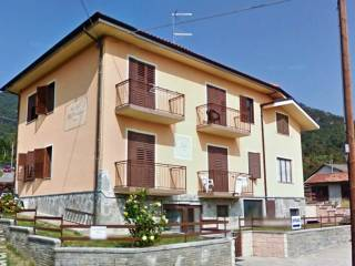 Foto - Casa indipendente all'asta Strada PERO, 38, Cantalupa