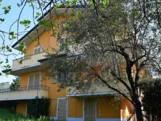Foto - Casa indipendente via Enrico Berlinguer 11, Stiava, Massarosa