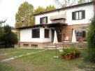 Rustico / Casale Vendita Mombello Monferrato