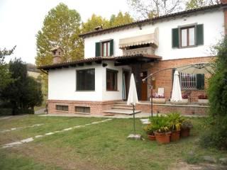 Foto - Rustico / Casale, ottimo stato, 150 mq, Mombello Monferrato