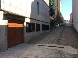 Immobile Affitto Cinisello Balsamo