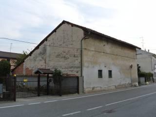 Foto - Rustico / Casale corso Giuseppe Mazzini 62, Vespolate