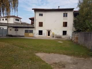 Foto - Rustico / Casale via Udine 10, Pozzuolo del Friuli