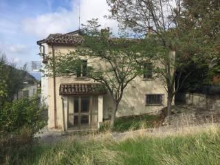Foto - Rustico / Casale Strada Genghe di Atto 29, San Marino