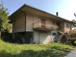 Foto - Rustico / Casale Strada Provinciale Accesso Nord, Gallinaro