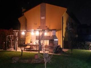 Foto - Villa via Montello, Spresiano