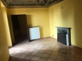 Foto - Appartamento frazione Gaudino, Valle San Nicolao