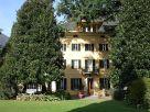 Villa Vendita Tremezzina