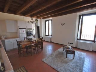 Foto - Bilocale via Giuseppe Mazzini 1, Pievedizio, Mairano