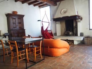 Foto - Palazzo / Stabile quattro piani, Valdagno
