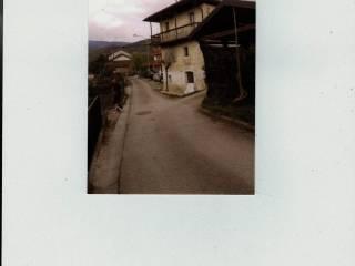 Foto - Rustico / Casale via Can, Lamen, Feltre