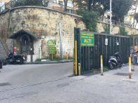 Foto - Quadrilocale Calata Capodichino 243, Napoli