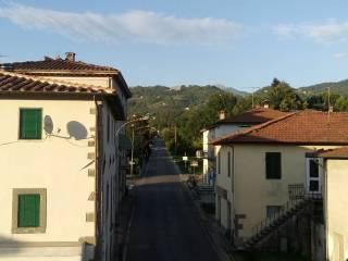 Foto - Casa indipendente via di Coreglia, Piano Di Coreglia, Coreglia Antelminelli