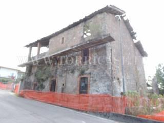 Foto - Terreno edificabile residenziale a Cazzano Sant'Andrea