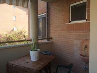 Foto - Quadrilocale ottimo stato, primo piano, Livorno