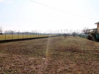 Foto - Terreno agricolo in Vendita a Leinì