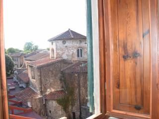 Foto - Quadrilocale via del Toro, San Michele, Lucca