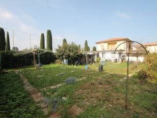 Foto - Terreno edificabile residenziale a Treviolo