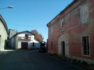 Foto - Palazzo / Stabile via Galileo Galilei 10, Vicoboneghisio, Casalmaggiore