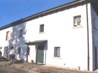 Foto - Casa indipendente all'asta via Ghiarone 24, Sant'Agata Bolognese