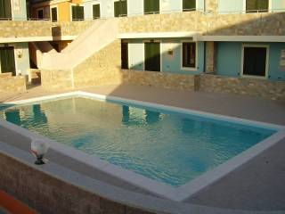 Foto - Appartamento via Antonio Pigafetta 5, Valledoria