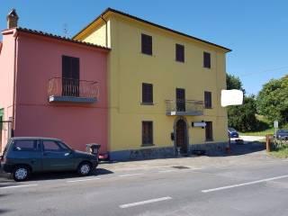 Foto - Palazzo / Stabile Località Buonviaggio 22, Orvieto Scalo, Orvieto