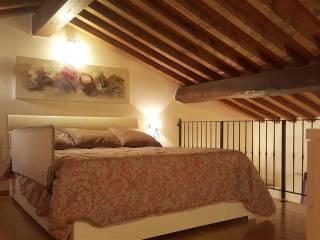 Foto - Rustico / Casale viale delle Cascine 152E, Pietrasantina, Pisa