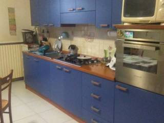 Foto - Casa indipendente 420 mq, ottimo stato, Monte Roberto