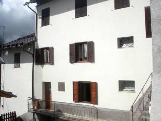 Foto - Appartamento via lagoMonte, Pellizzano