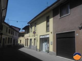 Foto - Rustico / Casale via G  Garibaldi, 7, Boffalora Sopra Ticino