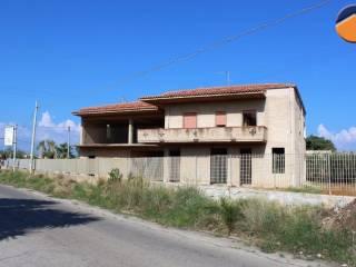 Foto - Palazzo / Stabile via Marina, 45, Trappeto